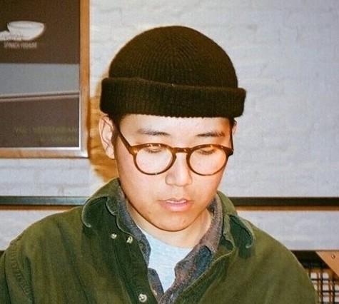 Tsewang Lhamo